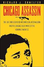Chicago Assassin