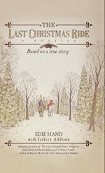 The Last Christmas Ride