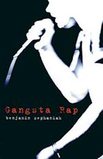 Gangsta Rap (Teen's Top 10 (Awards))