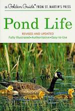 Pond Life (Golden Guide)