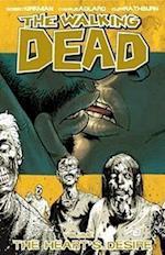 The Walking Dead 4 (Walking Dead)