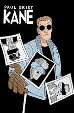 Kane (nr. 5)