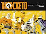 Rocketo Volume 1 (Rocketo, nr. 1)