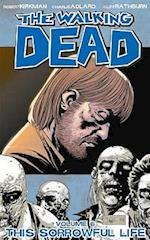 The Walking Dead 6 (Walking Dead)