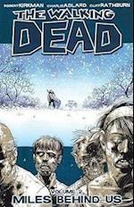 The Walking Dead 2 (Walking Dead)