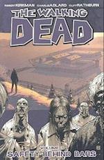 The The Walking Dead