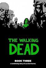 The Walking Dead 3 (Walking Dead)