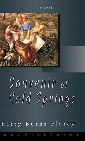 Souvenir of Cold Springs