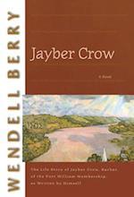 Jayber Crow af Wendell Berry