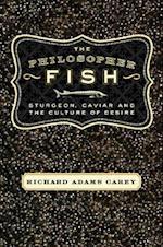 The Philosopher Fish
