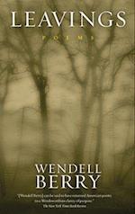 Leavings af Wendell Berry