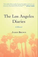 The Los Angeles Diaries af James Brown