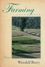 Farming af Wendell Berry