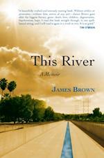 This River af James Brown