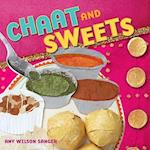 Chaat and Sweets (World Snacks)
