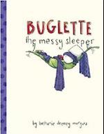 Buglette, the Messy Sleeper af Bethanie Deeney Murguia