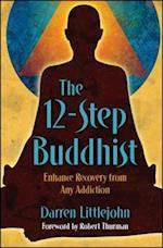 The 12-Step Buddhist