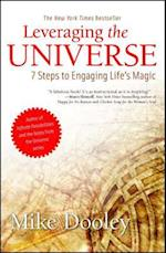 Leveraging the Universe