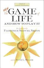 The New Game of Life and How to Play It (Library of Hidden Knowledge)