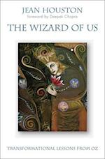 The Wizard of Us