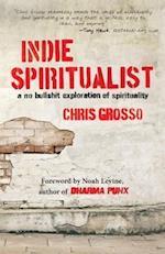 Indie Spiritualist af Chris Grosso