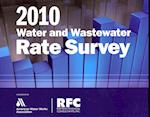 2010 Water and Wastewater Rate Survey