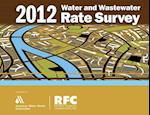 2013 Water & Wastewater Rate Survey