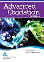 Advanced Oxidation Handbook af AWWA
