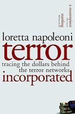 Terror Incorporated af Loretta Napoleoni