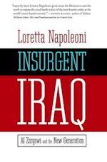 Insurgent Iraq