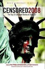 Censored 2008 (CENSORED)