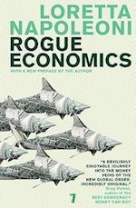 Rogue Economics
