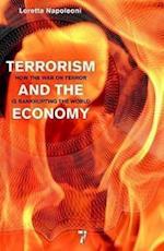 Terrorism and the Economy