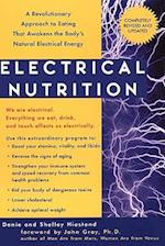 Electrical Nutrition af Denie Hiestand