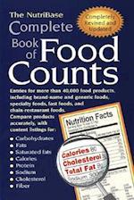Nutribase Complete Book of Foo