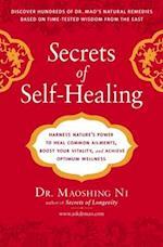 Secrets of Self-Healing