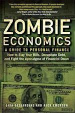 Zombie Economics