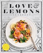 The Love & Lemons Cookbook