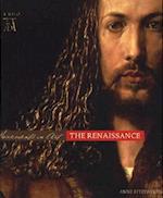 The Renaissance af Anne Fitzpatrick