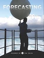 Forecasting af Bill McAuliffe
