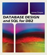 Database Design and SQL for DB2