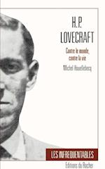 H.P. Lovecraft (Collection Les Infrequentables)