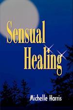 Sensual Healing af Michelle Harris