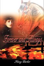 Forever and Always af Nancy Parker