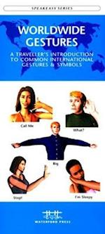 Galapagos Wildlife (Pocket Traveller)