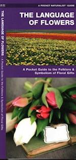 The Language of Flowers (Pocket Naturalist guide)