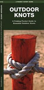 Outdoor Knots (Duraguide)