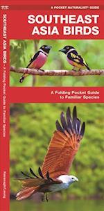 Southeast Asia Birds