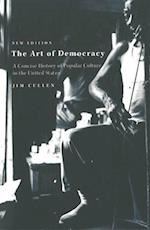 The Art of Democracy