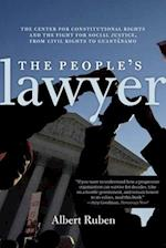 The People's Lawyers